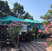 Зонты 3х3 м.,  4х4 м. 5х5 м. для кафе,  пляжей,  ресторанов